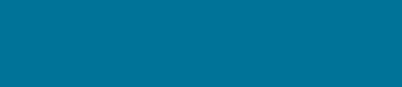 Edeva logo